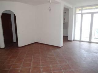 Foto - Appartamento nuovo, terzo piano, Centro, Pontremoli