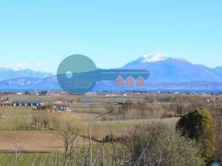 Foto - Villa bifamiliare via Pirenei 18, Pirenei, Pozzolengo