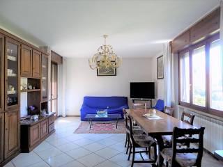 Hauser Zu Verkauf Coreglia Antelminelli Immobiliare It