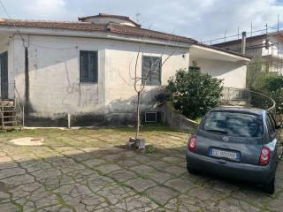 Foto - Villa unifamiliare via Furchi 161, Striano