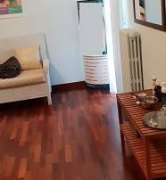 Foto - Quadrilocale buono stato, piano rialzato, Zona 167 - Parco degli Ulivi, Barletta