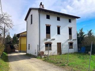 Foto - Villa unifamiliare craviano, Centro, Govone