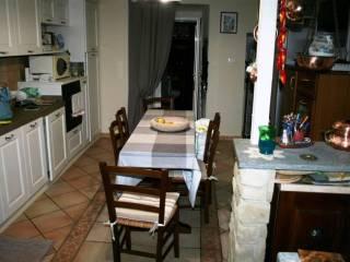 Foto - Terratetto unifamiliare 150 mq, ottimo stato, Montegioco