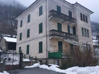 Foto - Appartamento buono stato, Isola del Cantone