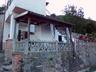 Foto - Rustico, da ristrutturare, 90 mq, Montacuto