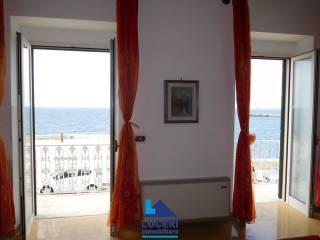 Foto - Appartamento Riviera Nazario Sauro, Centro Storico, Gallipoli