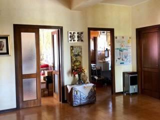 Foto - Villa unifamiliare via matteotti San c, Montagano