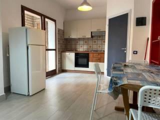 Photo - Single family villa via grazia deledda, 26, Centro, Bosa
