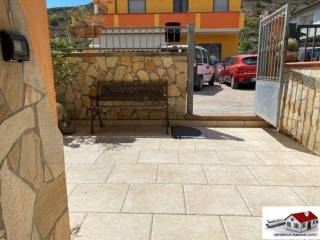 Photo - 4-room flat via ariosto, 64, Centro, Bosa