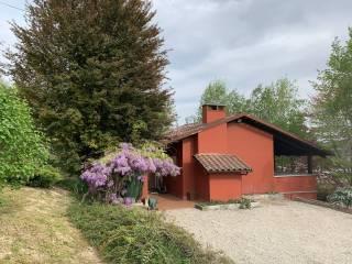 Foto - Bilocale Strada Roero, Macellai, Pocapaglia