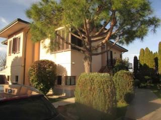 Foto - Villa bifamiliare via Colonna, Mezzana Bigli