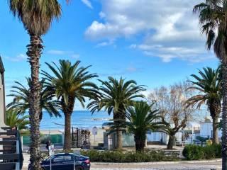 Foto - Bilocale viale Rinascimento 61, Porto d'Ascoli, San Benedetto del Tronto