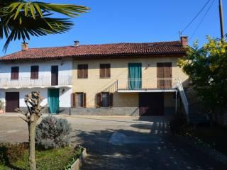 Foto - Casale Strada Pelazza 7, Cellarengo