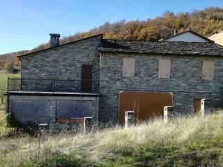 Foto - Villa unifamiliare Localita Prelerna, Prelerna, Solignano
