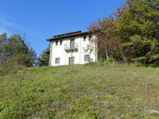 Foto - Villa unifamiliare, buono stato, 270 mq, Solignano