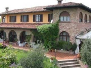 Palazzo / Stabile Vendita Acqui Terme