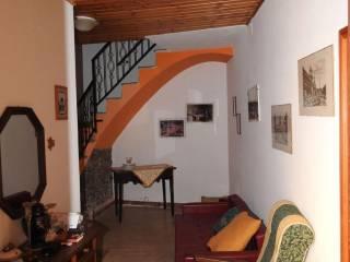Foto - Villa unifamiliare via Santa Maria, Centro, Santu Lussurgiu