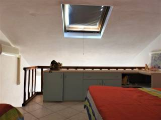 Photo - 3-room flat via del Cisto, Tresnuraghes