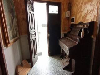 Photo - Single family villa, good condition, 176 sq.m., Magomadas
