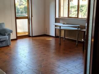 Foto - Appartamento viale Trento 14, Centro, Valdagno
