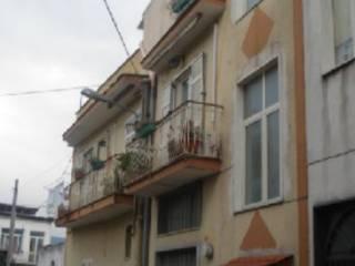 Foto - Appartamento all'asta Vico Pompeo Barba, Avella