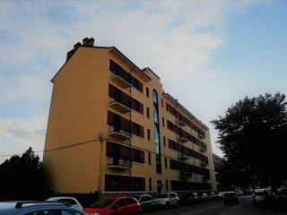 Foto - Trilocale corso Venezia 4, Corso Savona - Trincere, Asti