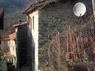 Foto - Villa unifamiliare, buono stato, 100 mq, Casola in Lunigiana