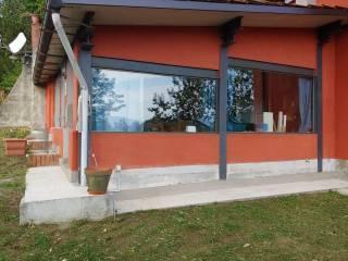 Foto - Cascina Guinadi San c, Guinadi, Pontremoli
