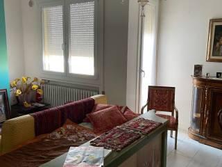 Case All Ultimo Piano In Vendita Rovigo Immobiliare It