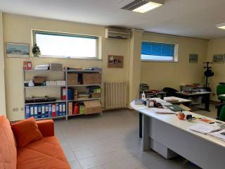 Immobile Vendita Perugia  1 - Centro Strorico