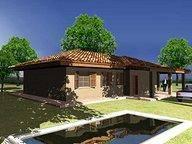 Foto - Villa unifamiliare 130 mq, Monsampolo del Tronto