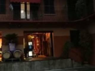Foto - Magazzino, capannone all'asta via Camillo Benso di Cavour 142, Narzole