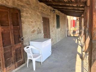 Foto - Rustico Località Pieravilla, Modine, Loro Ciuffenna