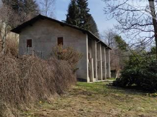 Foto - Terratetto plurifamiliare frazione Pian Prà 17, Rorà