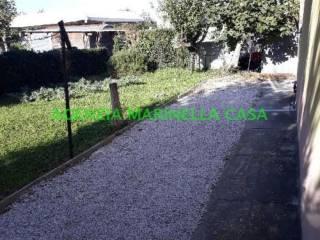 Foto - Villa unifamiliare via San Sebastiano, Mondolfo