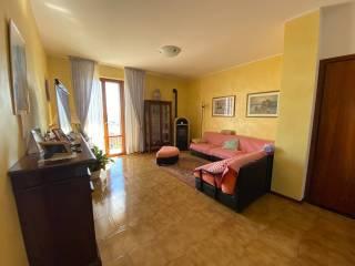 Foto - Appartamento ottimo stato, piano rialzato, Monsano