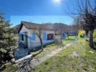 Foto - Villa unifamiliare via Picchetti, Ne