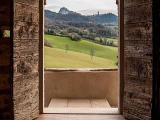 Foto - Villa plurifamiliare, ottimo stato, 542 mq, San Leo