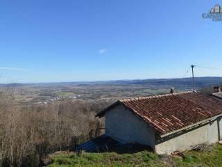 Foto - Terratetto unifamiliare regione iarle 17, Val di Chy