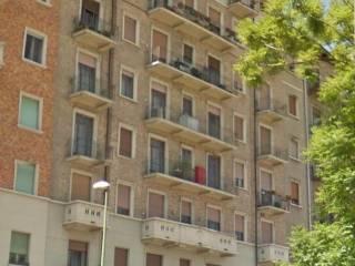 Foto - Bilocale buono stato, settimo piano, San Donato, Torino