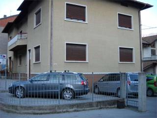 Foto - Quadrilocale 80 mq, Ponte Caffaro, Bagolino