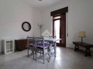 Foto - Terratetto unifamiliare 80 mq, ottimo stato, Centro, Roverbella