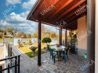 Foto - Casa adosada 5 habitaciones, buen estado, Centro, Fara Gera d'Adda