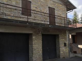 Foto - Villa unifamiliare via Pignone 3, Vitriola, Montefiorino