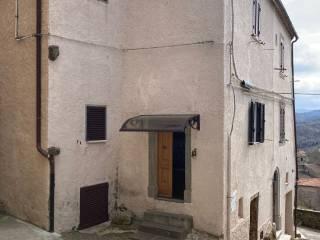 Foto - Rustico via Inselciata 15, Cinigiano