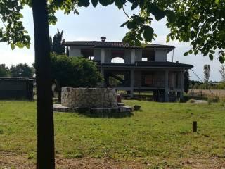 Foto - Villa unifamiliare via Leuciana 101, Castrocielo