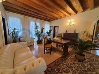 Foto - Villa unifamiliare via Roma, Centro, Boara Pisani