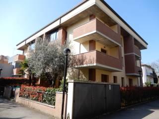 Foto - Quadrilocale via Giovanni Boccaccio, Viale Dante, Osservanza, Imola