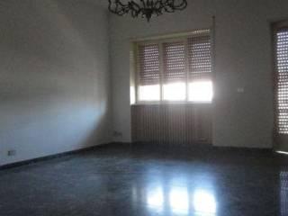 Foto - Appartamento da ristrutturare, quarto piano, Centro, Isernia