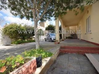 Foto - Villa unifamiliare via Chieti 17, Quarara, Costa Orientale, Mazara del Vallo
